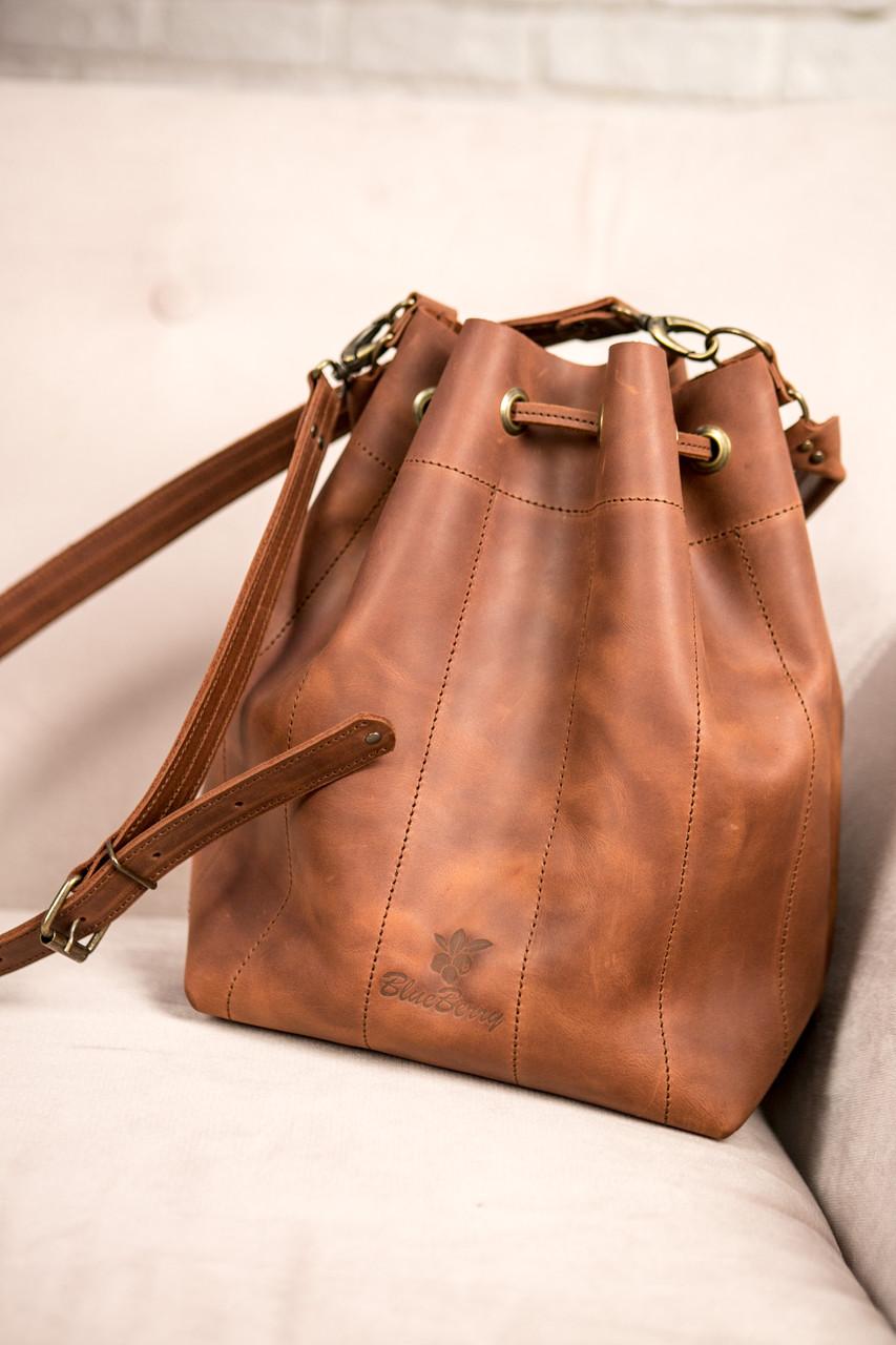 c012a0824479 ... Сумка женская, цвет светло-коричневый, шкіряна сумка Pouch, сумка через  плечо, ...