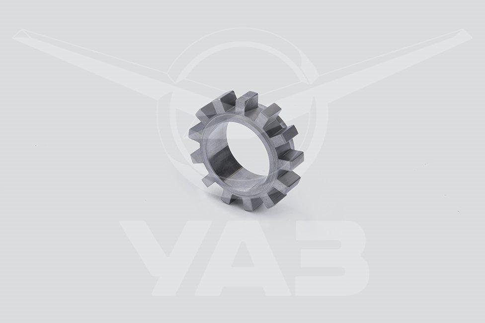 Ротор датчика швидкості 316380380203316