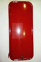 Расширительный бак ARISTON UNO 65101719В