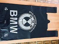 Пакет полиэтиленовый  BMW 440x78,8 Одетес