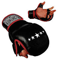 Перчатки для MMA CONTENDER FIGHT SPORTS CLASSIC MMA ULTRA TRAINING GLOVES
