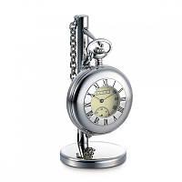 Часы карманные Dalvey Half Hunter D00638