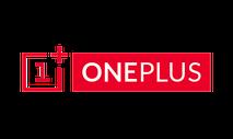 Скло захисне на OnePlus