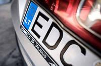 Растаможка евроблях Днепр, таможенное оформление евроблях в Днепре
