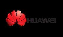 Скло захисне на Huawei/Honor