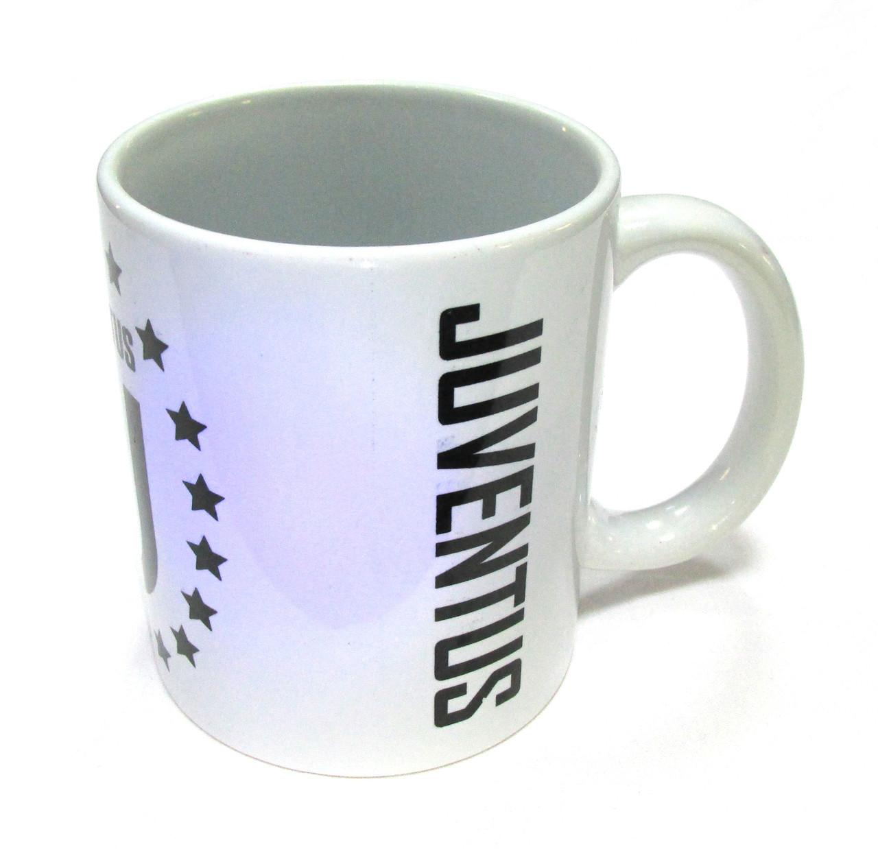 Чашка FC Juventus