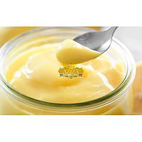 Наполнитель со вкусом Топлённого молока Украина (10 кг)