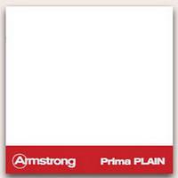 Плита PLAIN Prima Board 600х600х15 мм стельова Армстронг