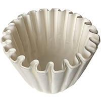 Фильтры для кофеварки 3TEMP Hipster 330/110 500 шт