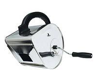 Устройство для нанесения штукатурки Intertool KT-0001