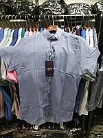 Сорочка MCR короткий рукав  продажа 925ba0c336b96