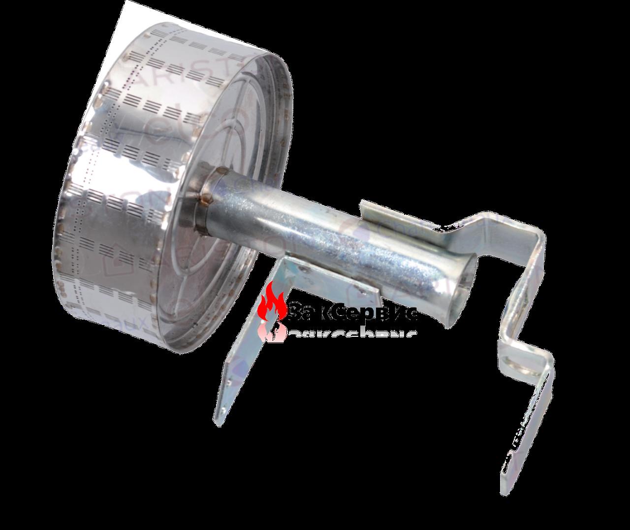 Горелка для газового бойлера Ariston SGA 120-150-200 R 290626