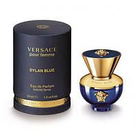 Versace Pour Femme Dylan Blue edp 30 ml. женский оригинал