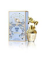 Anna Sui Fantasia edt 30 ml. женский оригинал