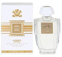 Creed Acqua Originale Cedre Blanc edp 100 ml. унисекс оригинал