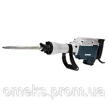 Зенит молоток отбойный электрический ЗМ-1900 ZEN