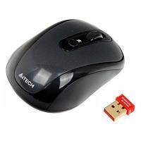 Мышка A4tech G7-250NX-1