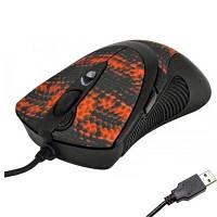 Мышка A4tech F7 Shake