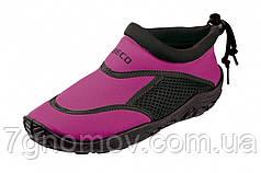Обувь для кораллов детская BECO 92171 40 р. 34