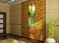 Обои из бамбука (интересные статьи)
