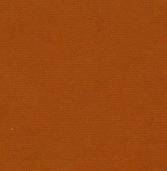 'Желто-коричневый 2,8кг'