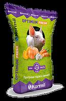 OPTIMUM Гровер-Фінішер для свиней
