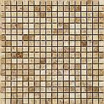 Мозаика для отделки и ремонта (интересные статьи)
