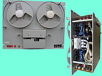 ФСП-4 панель магнитной записи - воспроизведения