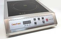 Плита индукционная GoodFood IC35
