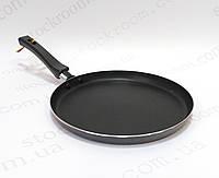 Блинная сковорода Krauff 25-27-009Ø24 см