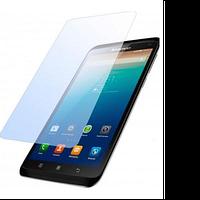 Защитная пленка на экран для смартфона