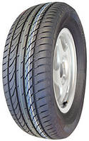 Шина 155/70R13   CatchPassion CRATOS