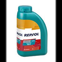 REPSOL ELITE EVOLUTION 5W-40 1L