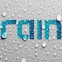Продукция RAIN