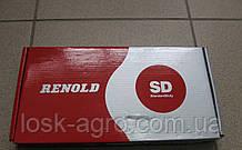 Ланцюг приводний роликовий 12,7 -1ПР - 670 (3,05 м) RENOLD