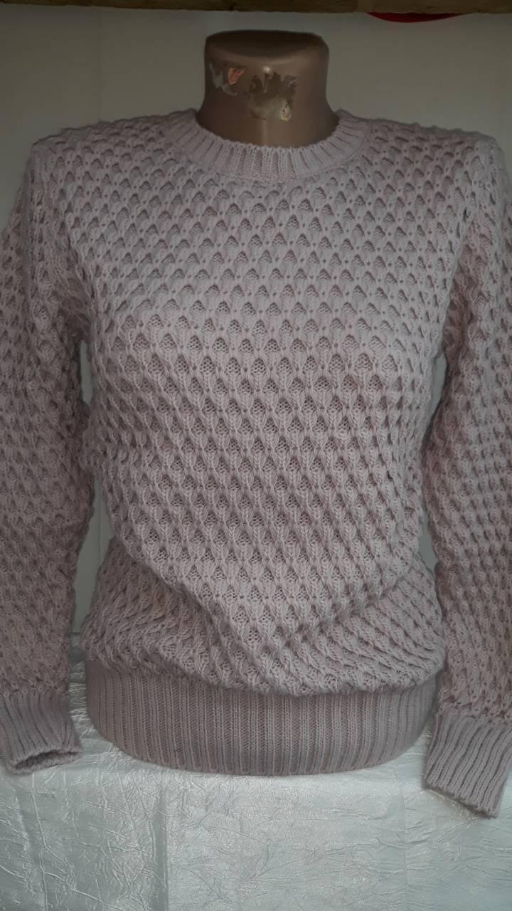 Стильная женская кофточка Турция