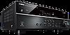Yamaha RX-V585 MusicCast AV ресивер 7.2 Dolby Atmos 4K Ultra HD