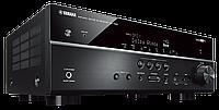 Yamaha RX-V585 MusicCast AV ресивер 7.2 Dolby Atmos 4K Ultra HD, фото 1