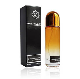 Montale Chocolate Greedy edp 45ml
