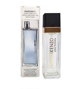 Kenzo L`eau par Kenzo pour homme - Travel Perfume 40ml