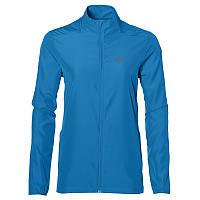 80b5afe6dc07 Спортивные куртки ASICS в Украине. Сравнить цены, купить ...