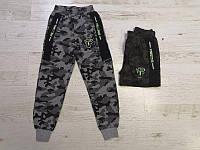 Спортивные штаны для мальчиков, Mr.David, 134-164 см,  № CSQ-52156, фото 1