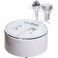 Аппарат кавитации и радиоволновой терапии ЛЕ 01