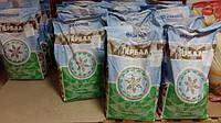 HERBAL SOYA Високопротеїновий продукт (від 45% с.п.жир від 8%)
