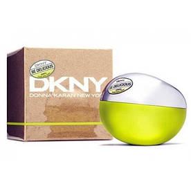 Женская туалетная вода DKNY Be Delicious EDP 100 ml