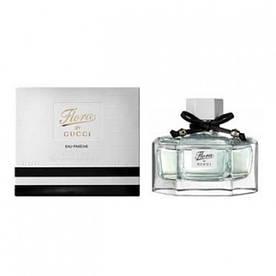 Gucci Flora eau Fraiche EDT 75 ml