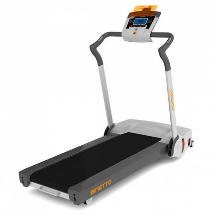 Беговая дорожка Yowza Fitness Binetto TAPI12 , фото 2