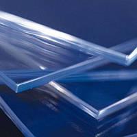 Поликарбонат монолитный прозрачный 4мм тм Monogal