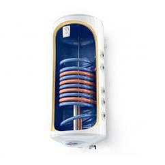 🇧🇬 Водонагреватель комбинированный TESY 150 л, мокрый, 3000 Вт - 0,5/0,3 м²(GCV7/4SL 1504430 B11 TSRP)