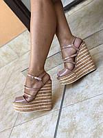 9aaf703838fc Босоножки на каблуках в Ровно. Сравнить цены, купить потребительские ...